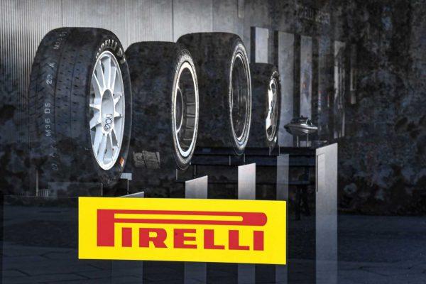 215 50 r17 pirelli lastik fiyatları